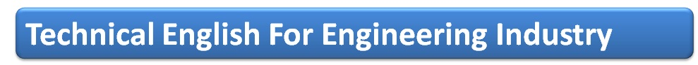 technical-english-for-engineering-industry