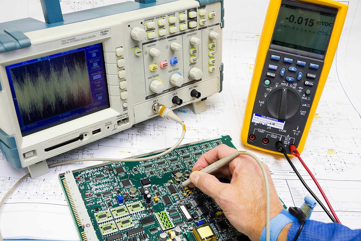 Diploma In Electric And Electronic Engineering  Mqa  Pa5688
